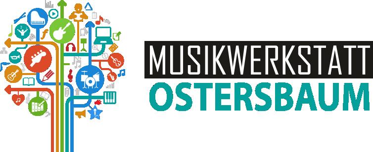 Musikwerkstatt Ostersbaum